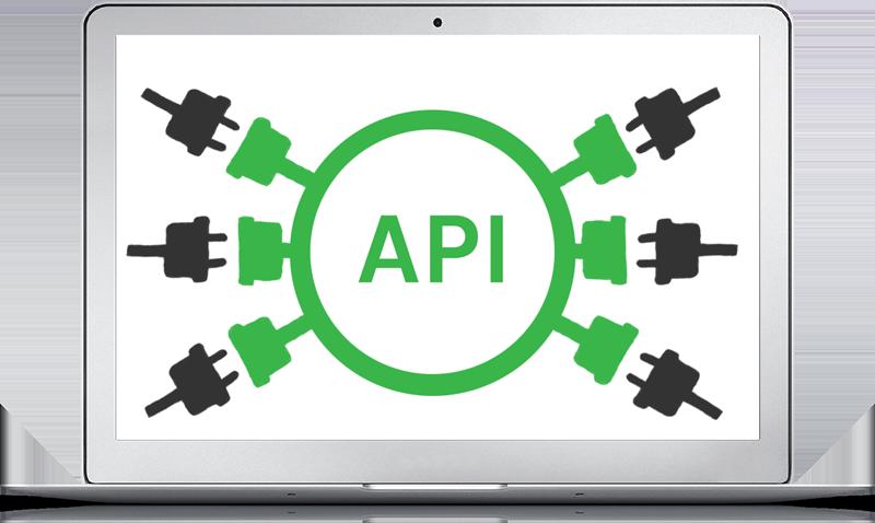 API Service