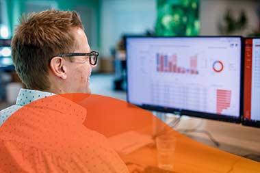 market analyser service